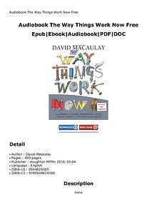 E-bookFree