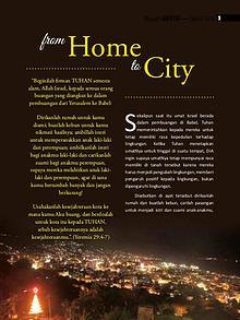 ADOPTIO 2018 - MY Home Indonesia