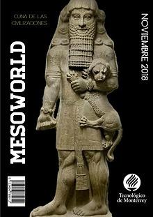 MESOWORLD