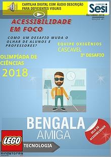Bengala Amiga