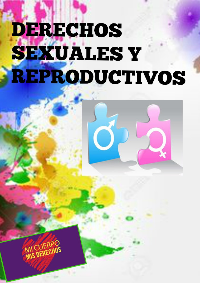DERECHOS Y MÉTODOS ANTICONCEPTIVOS RESPECTO A LA SEXUALIDAD DE LAS PERSONAS Y SU REPR
