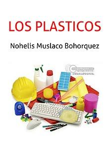 los plasticos