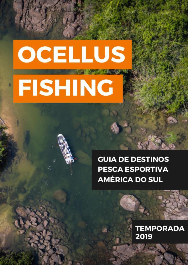 Guia Ocellus 2019 BR GUIA OCELLUS BR