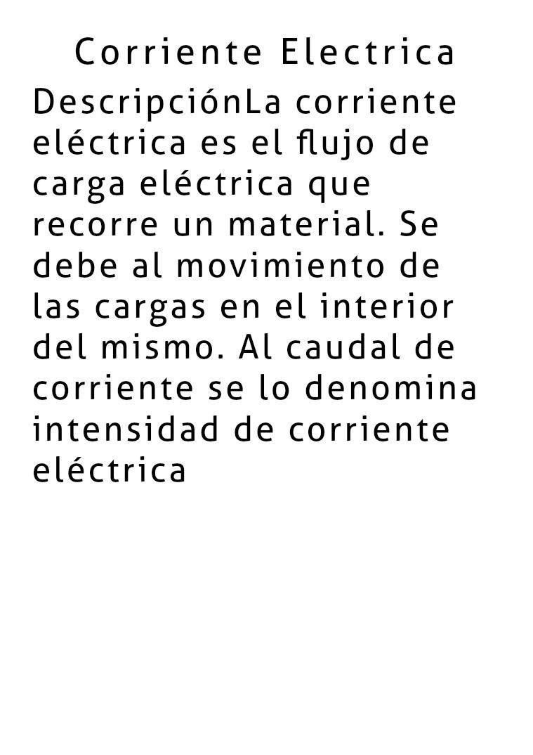 Historia De La Tecnologia Actividad De 1er Periodo Tecnologia
