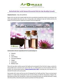 How Do Essential Oils Help In Curing A Sore Throat?