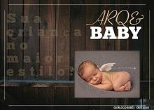 ARQ&BABY