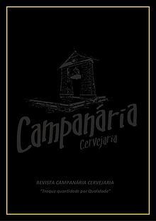 Revista Campanaria