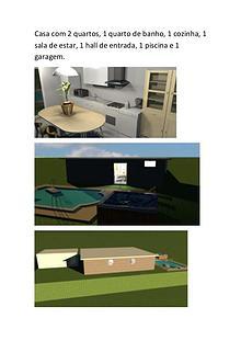 HOME BIG HOME