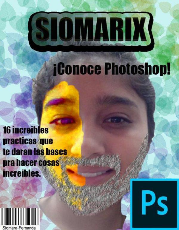 SIOMARIX RevistaSiomarix.