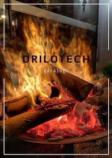 DriloTech