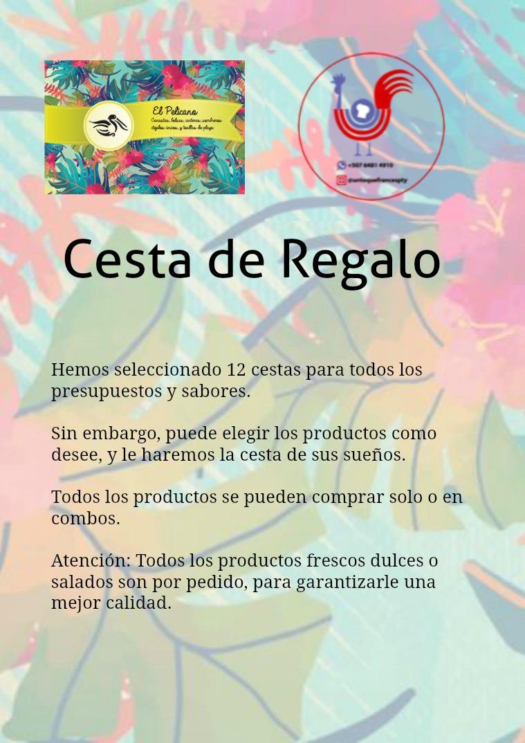 Revista Pelicano 1