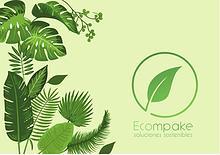 Presentación Ecompake