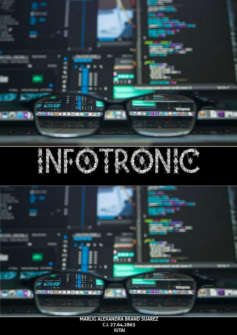 Informàtica 01