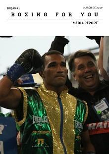 Midea Report - Eduardo Lass
