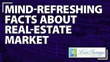 Best Real Estate In Destin Florida
