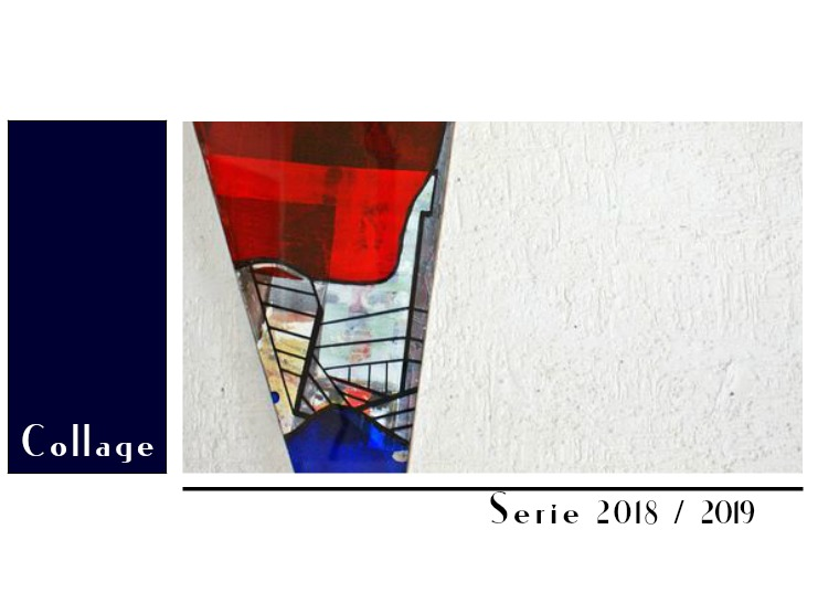 Collage II 1