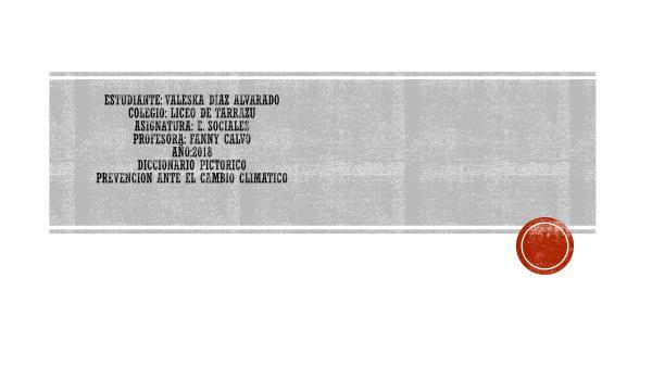 diccionario pictorico trabajo-valeska diaz pdf