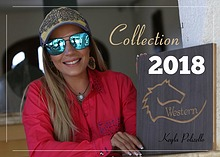 Western Eyewear Collection