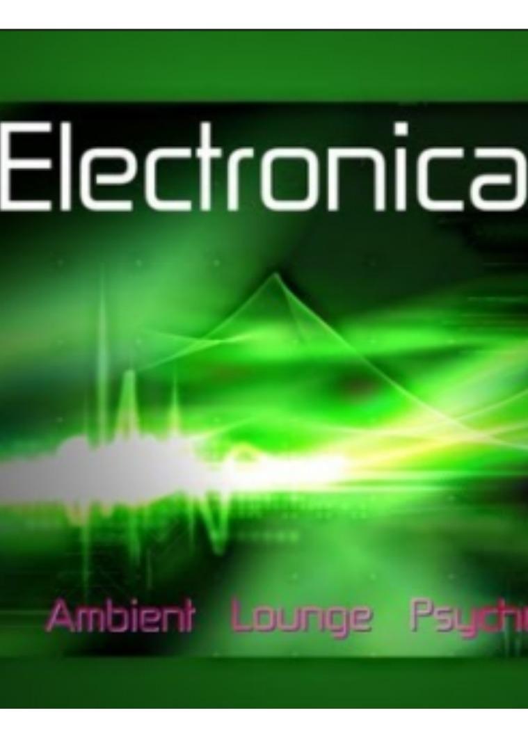 La Electrónica es una rama
