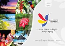 Katalog 2018/2019
