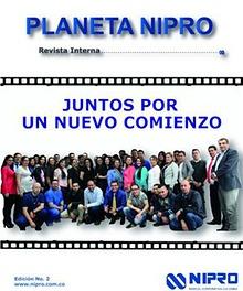 Planeta Nipro
