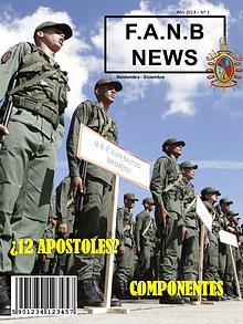 revistasoberania