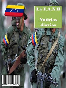 revista de soberanía