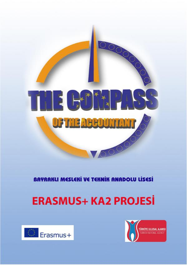 The Compass of The Accountant 2