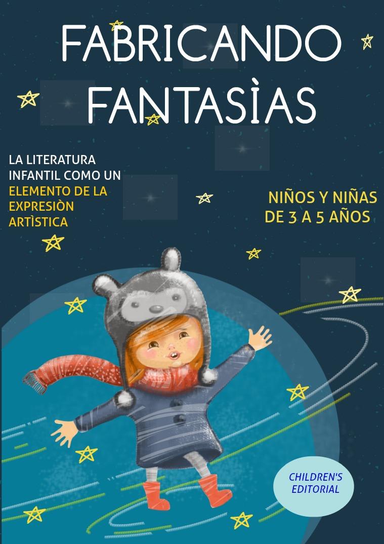 literatura infantil El conocimiento básico de la literatura infantil