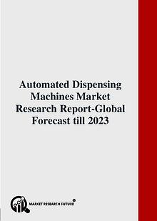Market Research Future