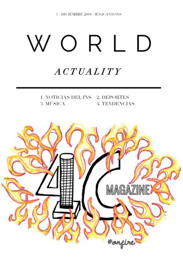 4CantonsMagazine Publicación 1