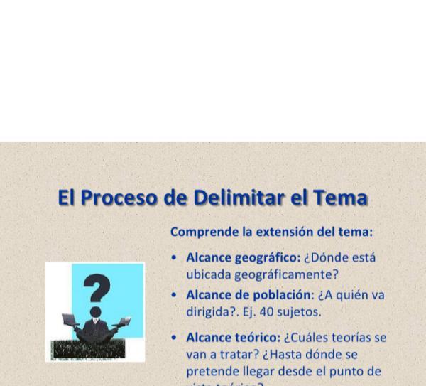 Evidencias Sujeto Educación Y Sociedad EvidenciasSujetoEducacionySociedad_GuerraOchoa_Irv