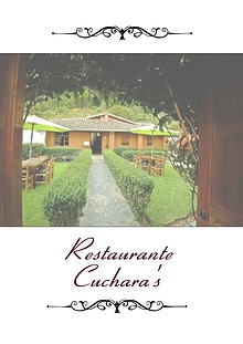 Restaurante Cuchara's