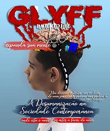 GLYFF Magazine