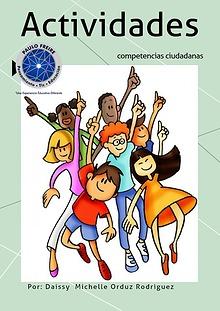 Competencias Ciudadanas 10