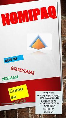 REVISTA-NOMIPAQ