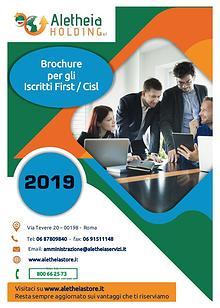 Brochure Aletheia Iscritti 2019
