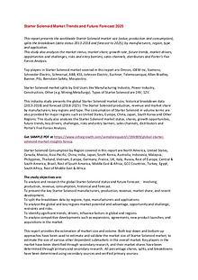 Fiber Supplements Capsule Market Trends, Business Growth, Leading Pla