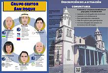 Gestión San Roque PS