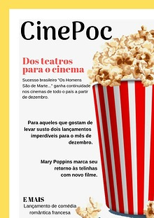 CinePoc