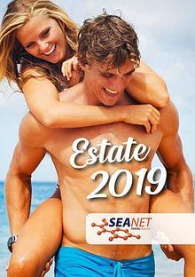 Le Imperdibili Estate 2019 SeaNet