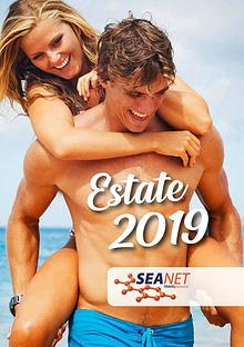Le Imperdibili Estate 2019 SeaNet