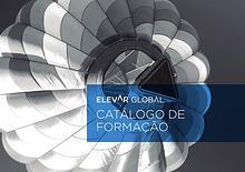 CATÁLOGO DE FORMAÇÃO
