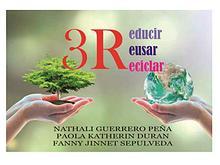 EDUCACION AMBIENTAL EJECUCION