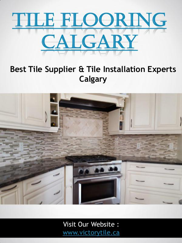 Bathroom Tiles Calgary Tile Flooring Calgary