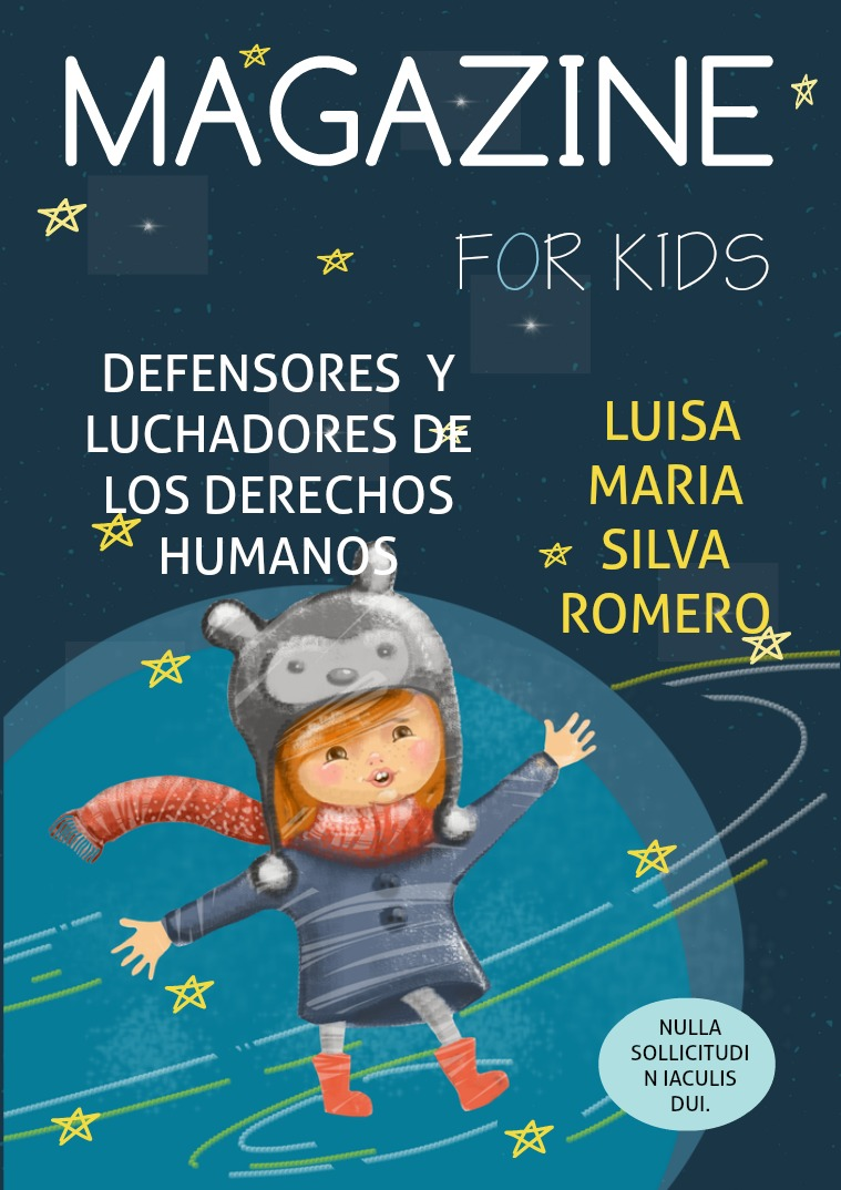defensores y luchadores de los derechos humanos defensores y luchadores de los derechos humanos
