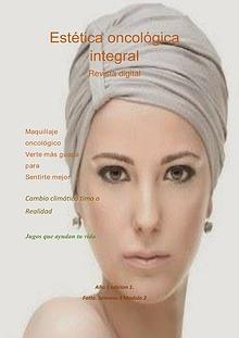 Estetica Oncologica Digital