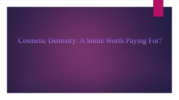 Downsview Dental Care Cosmetic Dentistry A Smile Worth Paying For
