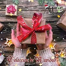 Catalogo de Navidad