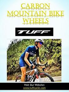 Carbon Fiber Road Bike Wheels   tuffcycle.com